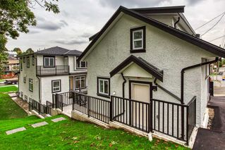 Photo 17: 505 RUPERT Street in Vancouver: Renfrew VE House for sale (Vancouver East)  : MLS®# R2439922