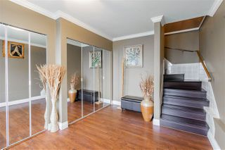 Photo 9: 10030 143A Street in Surrey: Whalley House for sale (North Surrey)  : MLS®# R2446331
