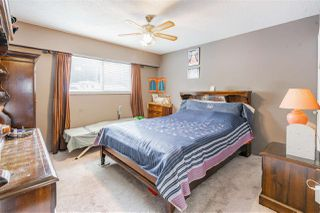 Photo 6: 10030 143A Street in Surrey: Whalley House for sale (North Surrey)  : MLS®# R2446331