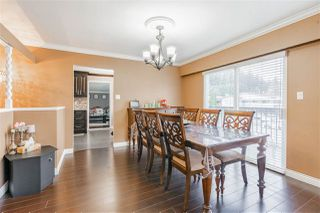 Photo 3: 10030 143A Street in Surrey: Whalley House for sale (North Surrey)  : MLS®# R2446331