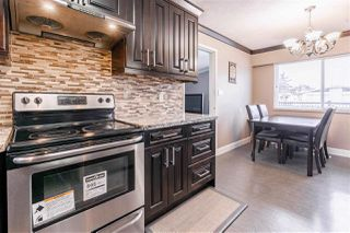 Photo 5: 10030 143A Street in Surrey: Whalley House for sale (North Surrey)  : MLS®# R2446331