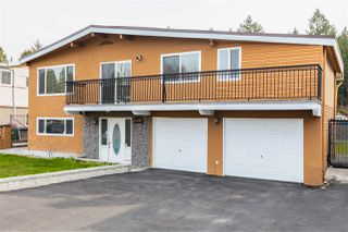 Photo 1: 10030 143A Street in Surrey: Whalley House for sale (North Surrey)  : MLS®# R2446331
