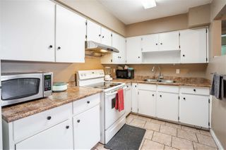 Photo 11: 10030 143A Street in Surrey: Whalley House for sale (North Surrey)  : MLS®# R2446331