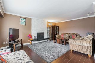 Photo 2: 10030 143A Street in Surrey: Whalley House for sale (North Surrey)  : MLS®# R2446331