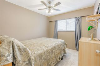 Photo 8: 10030 143A Street in Surrey: Whalley House for sale (North Surrey)  : MLS®# R2446331
