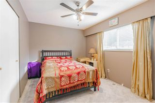Photo 7: 10030 143A Street in Surrey: Whalley House for sale (North Surrey)  : MLS®# R2446331