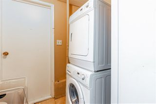 Photo 19: 10030 143A Street in Surrey: Whalley House for sale (North Surrey)  : MLS®# R2446331