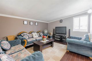 Photo 12: 10030 143A Street in Surrey: Whalley House for sale (North Surrey)  : MLS®# R2446331