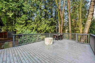 "Photo 18: 19713 42 Avenue in Langley: Brookswood Langley House for sale in ""Brookswood"" : MLS®# R2450836"