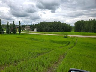 Photo 13: 5-51222 RGE RD 260: Rural Parkland County Rural Land/Vacant Lot for sale : MLS®# E4194616