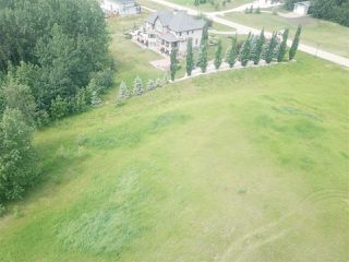 Photo 10: 5-51222 RGE RD 260: Rural Parkland County Rural Land/Vacant Lot for sale : MLS®# E4194616