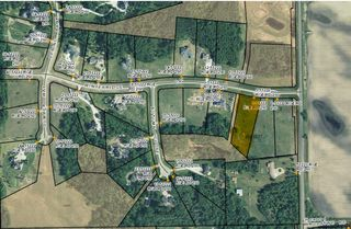 Photo 4: 5-51222 RGE RD 260: Rural Parkland County Rural Land/Vacant Lot for sale : MLS®# E4194616