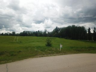 Photo 3: 5-51222 RGE RD 260: Rural Parkland County Rural Land/Vacant Lot for sale : MLS®# E4194616