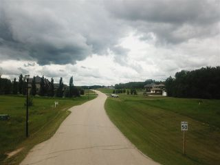 Photo 1: 5-51222 RGE RD 260: Rural Parkland County Rural Land/Vacant Lot for sale : MLS®# E4194616