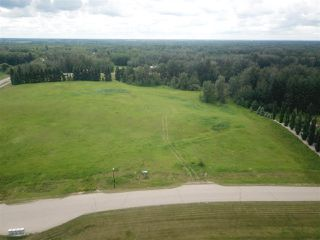 Photo 8: 5-51222 RGE RD 260: Rural Parkland County Rural Land/Vacant Lot for sale : MLS®# E4194616