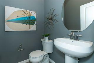 Photo 11: : Leduc House for sale : MLS®# E4198062