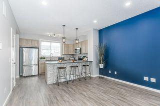 Photo 6: : Leduc House for sale : MLS®# E4198062
