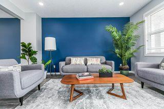 Photo 3: : Leduc House for sale : MLS®# E4198062