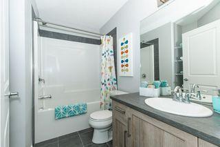 Photo 13: : Leduc House for sale : MLS®# E4198062