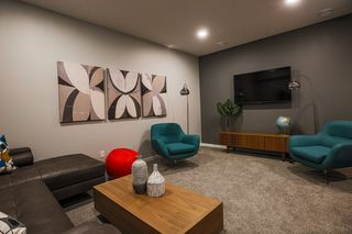 Photo 23: : Leduc House for sale : MLS®# E4198062