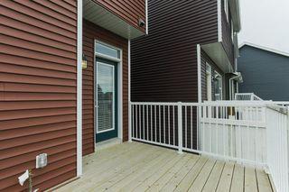 Photo 30: : Leduc House for sale : MLS®# E4198062