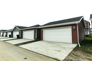 Photo 29: : Leduc House for sale : MLS®# E4198062
