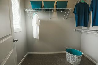 Photo 19: : Leduc House for sale : MLS®# E4198062