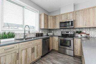 Photo 8: : Leduc House for sale : MLS®# E4198062