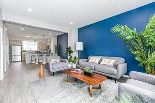Photo 2: : Leduc House for sale : MLS®# E4198062