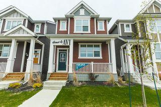 Photo 1: : Leduc House for sale : MLS®# E4198062