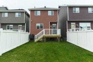 Photo 28: : Leduc House for sale : MLS®# E4198062