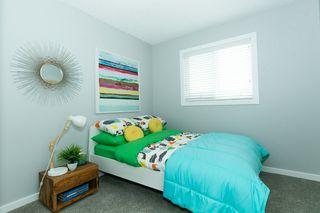 Photo 16: : Leduc House for sale : MLS®# E4198062