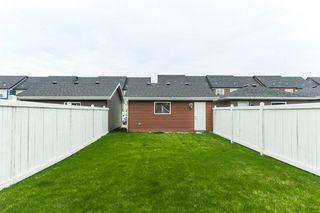 Photo 27: : Leduc House for sale : MLS®# E4198062