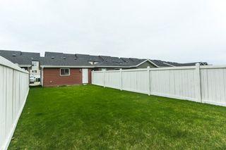 Photo 26: : Leduc House for sale : MLS®# E4198062