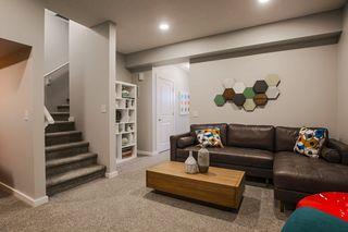 Photo 22: : Leduc House for sale : MLS®# E4198062