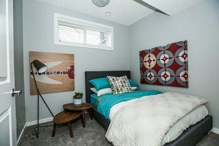 Photo 25: : Leduc House for sale : MLS®# E4198062