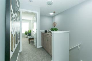 Photo 12: : Leduc House for sale : MLS®# E4198062