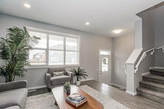 Photo 5: : Leduc House for sale : MLS®# E4198062