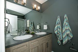 Photo 20: : Leduc House for sale : MLS®# E4198062