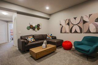 Photo 21: : Leduc House for sale : MLS®# E4198062