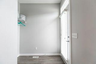 Photo 10: : Leduc House for sale : MLS®# E4198062