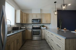 Photo 9: : Leduc House for sale : MLS®# E4198062