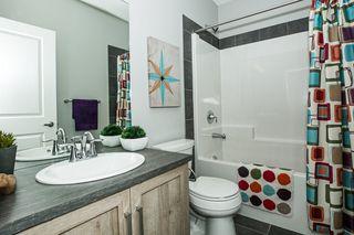 Photo 24: : Leduc House for sale : MLS®# E4198062