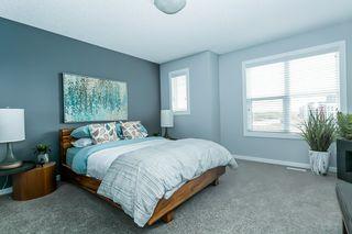 Photo 17: : Leduc House for sale : MLS®# E4198062