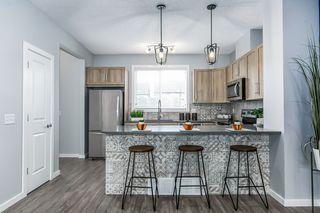Photo 7: : Leduc House for sale : MLS®# E4198062