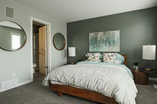Photo 18: : Leduc House for sale : MLS®# E4198062