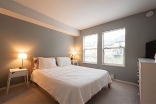 "Photo 17: 211 1591 BOOTH Avenue in Coquitlam: Maillardville Condo for sale in ""LE LAURENTIAN"" : MLS®# R2458021"