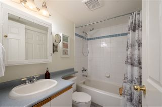 "Photo 20: 211 1591 BOOTH Avenue in Coquitlam: Maillardville Condo for sale in ""LE LAURENTIAN"" : MLS®# R2458021"