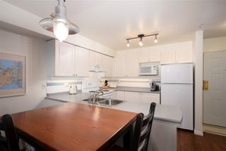 "Photo 13: 211 1591 BOOTH Avenue in Coquitlam: Maillardville Condo for sale in ""LE LAURENTIAN"" : MLS®# R2458021"