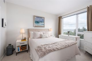 "Photo 18: 509 255 W 1ST Street in North Vancouver: Lower Lonsdale Condo for sale in ""West Quay"" : MLS®# R2458094"